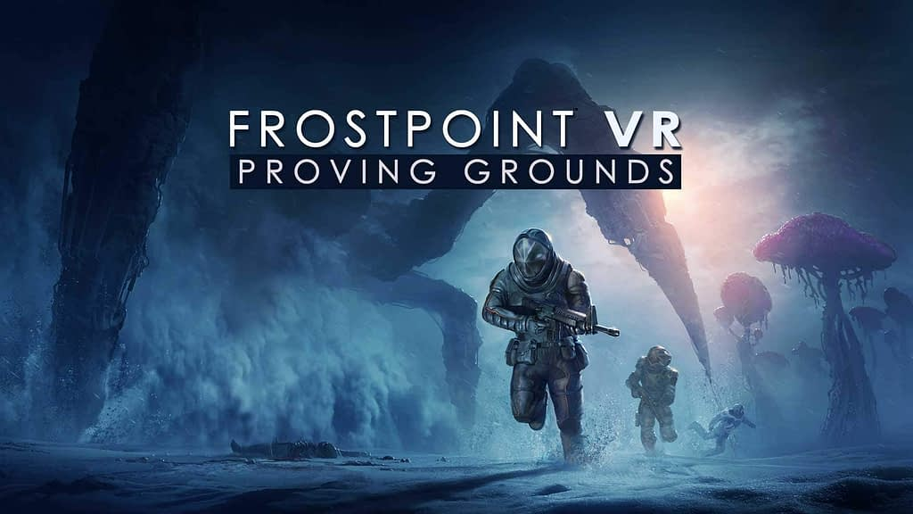 Frostpoint-Review