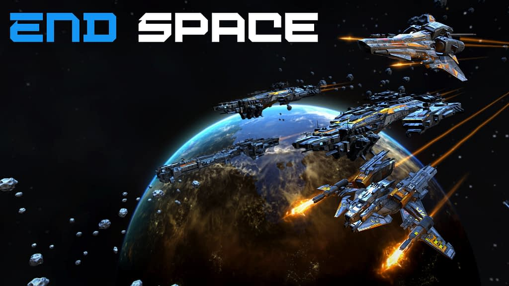 EndSpace-StoreCoverArt-2560x1440